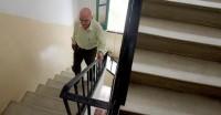 Subir escaleras: ejercicio rápido y efectivo para mantener la salud